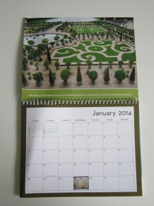 Container Calendar pictures 001