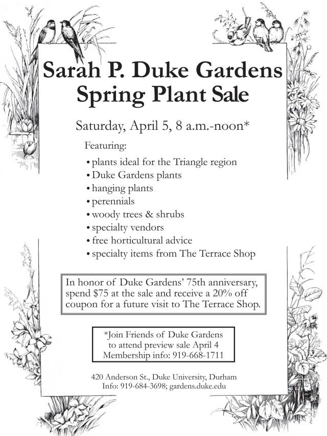 plant-sale-poster-0414
