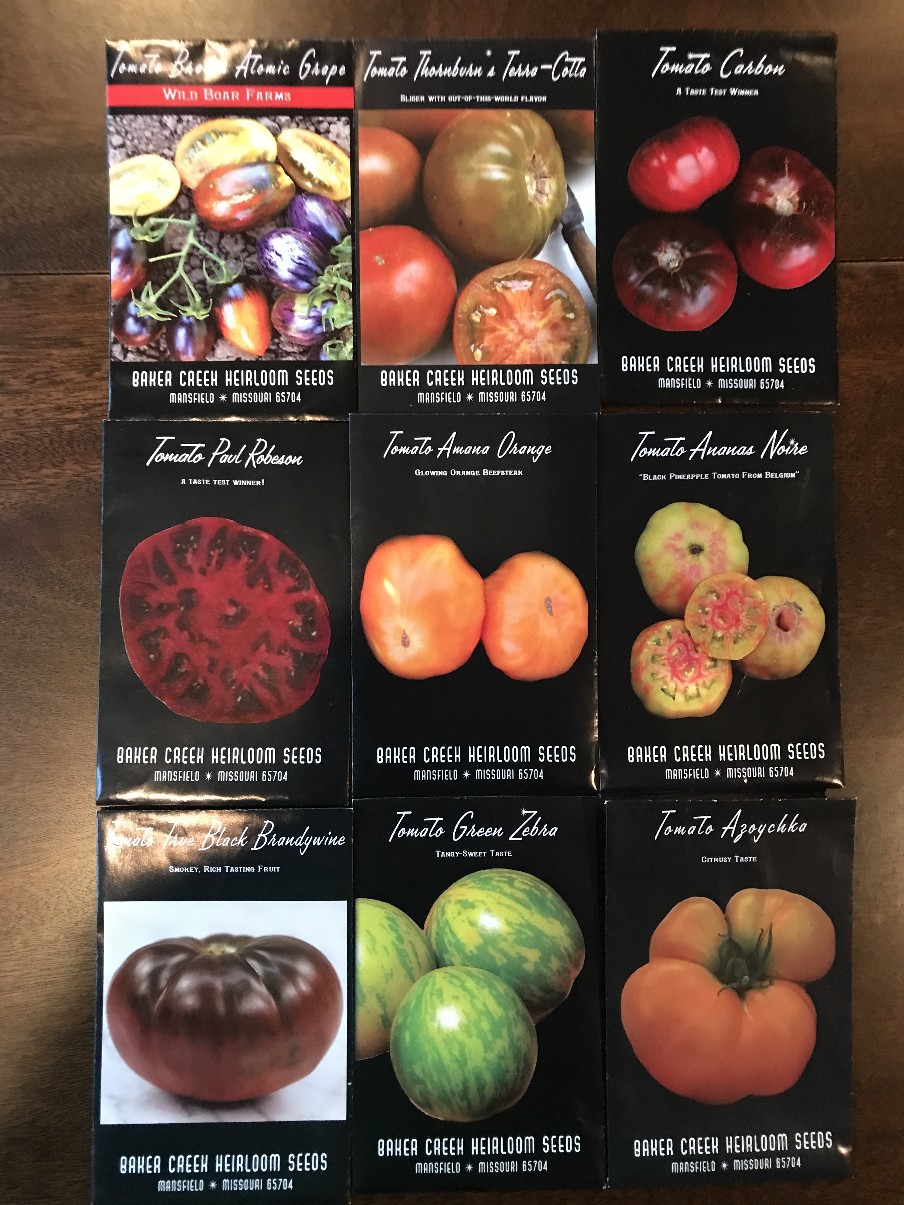 tomato types poster.JPG