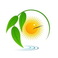 logo nature.